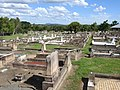 AU-Qld-Ipswich-Cemetery-NW to SE view-2021.jpg