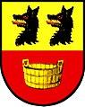 AUT Sankt Radegund bei Graz COA.jpg