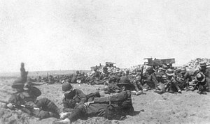 AWM H00341 59th Battalion Egypt April 1916.JPG