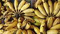 A Banana cluster.JPG