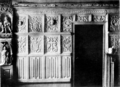A Book of the West - OLD OAK CARVING, ASHBURTON.png