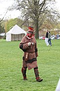 A Day of Living History II (4554221123).jpg