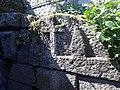 A Fontenova, Seixalbo, Ourense 03.jpg