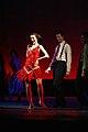 A Guy, a Girl and Gershwin (16044384770).jpg