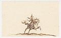 A Horseman MET DP145147.jpg