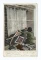 A Navaho Blanket Weaver, N. M (NYPL b12647398-62176).tiff