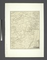 A New and accurate map of the present seat of war in North America - comprehending New Jersey, Philadelphia, Pensylvania, New-York, etc NYPL1253192.tiff
