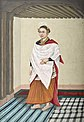 A Newar Woman LACMA M.91.134.jpg