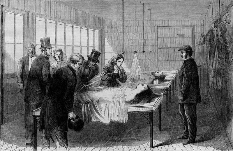 File:A Scene in the New York Morgue.jpg
