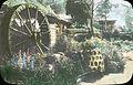 A Village Waterwheel (4788368790).jpg