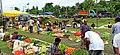 A Weekly Market of Nagaon, Assam.jpg