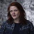 A Wendy Maybury 2020.jpg