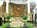 A mosaic BardoMuseum (11).JPG