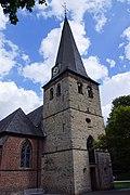 A part of Hünxe - Church Drevenack - panoramio (2).jpg