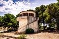 A part of Vallgornera - panoramio.jpg