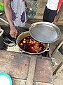 A soup pot.jpg