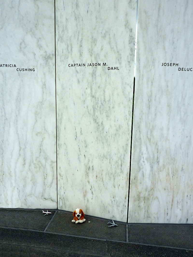 A tour of the Flight 93 National Memorial - 20.jpg