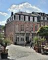 Aachen, Couven-Museum, 2011-07 CN-01.jpg