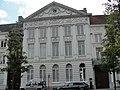 Aalst Keizersplein 33.jpg