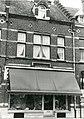 Aarschot Bogaardenstraat 2 - 198061 - onroerenderfgoed.jpg