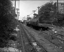 Abandoned Railroad Cars and Tracks (715.168802.CP).jpg