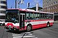 Abashiri bus Ki022C 0310.JPG