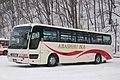 Abashiri bus S230A 2094.JPG