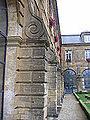Abbaye Mouzon 064.JPG