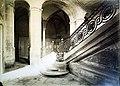 Abbaye St Remi esCalier d'honneur ROthier 29482.jpg