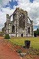 Abbaye d'Aulne R03.jpg