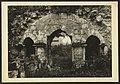 Abbaye de Saint Pierre de l'Isle à Ordonnac - J-A Brutails - Université Bordeaux Montaigne - 1251.jpg