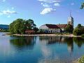 Abbaye en Grandvaux Grande Rivière Jura Vue 12.jpg