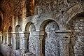 Abbazia Santissima Trinità di Venosa.jpg