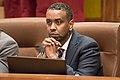 Abdi Warsame, Minneapolis City Council Member (25728833948).jpg