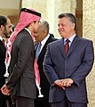 Abdullah II welcomes Mahmud Abbas 03.jpg
