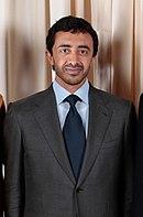 Abdullah bin Zayed Al Nahyan.jpg