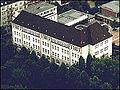 Abendschule St. Georg 2.jpg