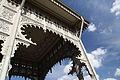 Abishek Dusit, Suan Dusit, Bangkok, Thailand (4243875389).jpg