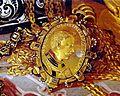 Abondio Medal of Prince Władysław Vasa.jpg