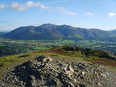 Above Derwent - Barrow Summit.jpg