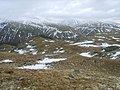 Above Nab Crags - geograph.org.uk - 1690832.jpg