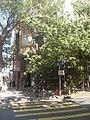 Abovyan str. Yegor Khanzadyan's house 06.jpg