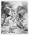 Abraham's Sacrifice MET MM10471.jpg