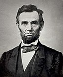 Abraham Lincoln November 1863.jpg
