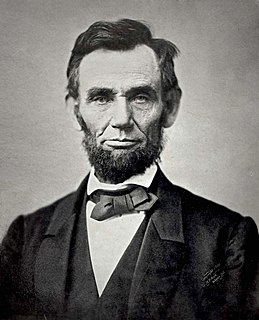 1864 United States presidential election in Massachusetts