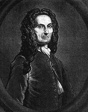 Ars Conjectandi - Abraham de Moivre's work was built in part on Bernoulli's
