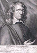 Abraham van Diepenbeeck