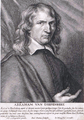 Abraham van Diepenbeeck- Het Gulden Cabinet.png