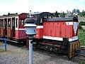 Abreschviller Train forestier1.JPG