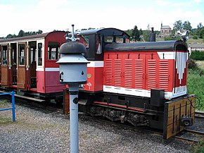 Abreschviller Train forestier1.JPG